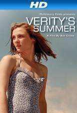 Movie Verity's Summer