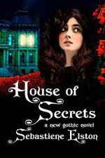 Movie House of Secrets
