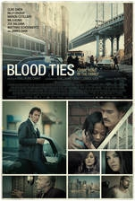 Movie Blood Ties