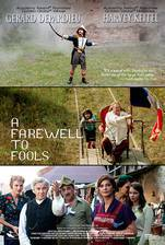 Movie A Farewell to Fools