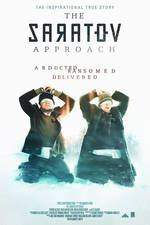 Movie The Saratov Approach