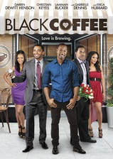Movie Black Coffee
