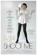 Movie Elaine Stritch: Shoot Me