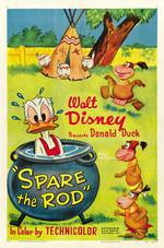 Movie Spare the Rod