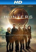 Movie The Hunters