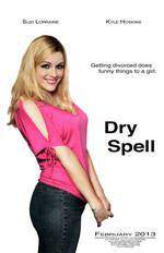 Movie Dry Spell