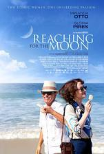 Movie Reaching for the Moon (Flores Raras: The Art of Losing)