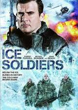 Movie Ice Soldiers