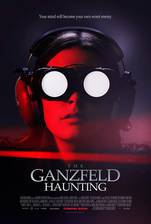Movie The Ganzfeld Haunting