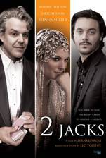 Movie Two Jacks
