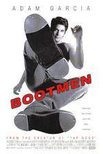 Movie Bootmen