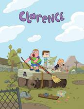 Movie Clarence