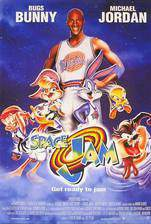 Movie Space Jam