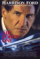 Movie Air Force One