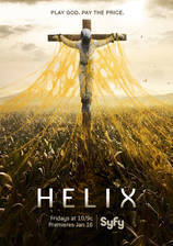 Movie Helix