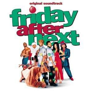 watch friday after next 2002 full movie online