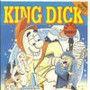 King Dick (Il nano e la strega)