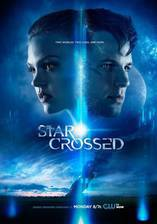 Movie Star-Crossed