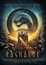 Movie Ragnarok
