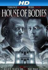 Movie House of Bodies