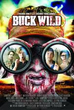 Movie Buck Wild
