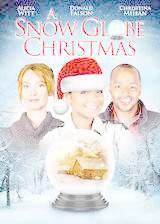 Movie A Snow Globe Christmas