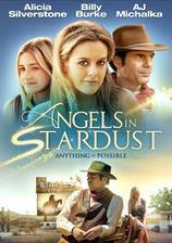 Movie Angels in Stardust