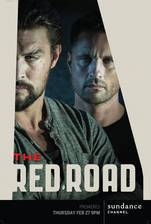 Movie The Red Road
