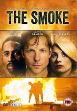 Movie The Smoke