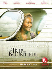 Movie The Trip to Bountiful