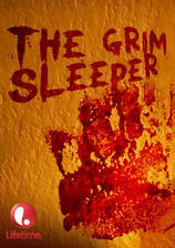 Movie The Grim Sleeper