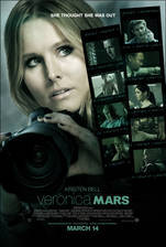 Movie Veronica Mars