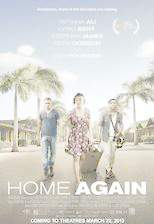Movie Home Again