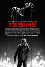 Movie 13 Sins