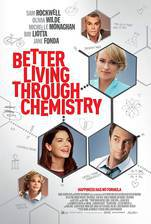 Movie Better Living Through Chemistry