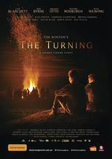 Movie The Turning
