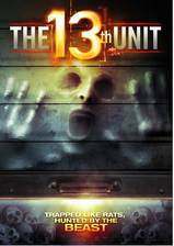Movie The 13th Unit