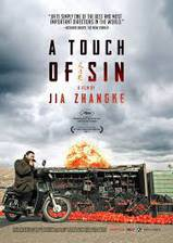 Movie A Touch of Sin