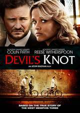 Movie Devils Knot