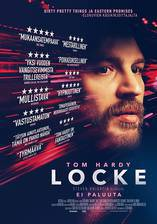 Movie Locke