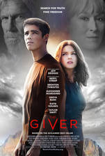 Movie The Giver