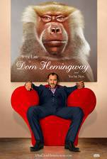 Movie Dom Hemingway
