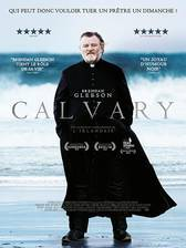 Movie Calvary