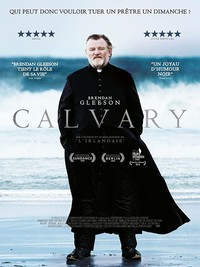 Calvary