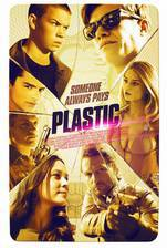 Movie Plastic