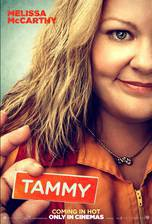 Movie Tammy