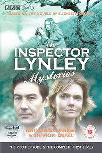 The Inspector Lynley Mysteries