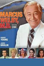 Movie Marcus Welby, M.D.