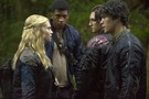 The 100 (The Hundred)