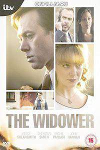 The Widower